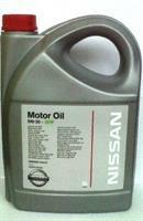 Motor Oil DPF Nissan KE900-90043-R