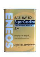 Super Gasoline Synthetic Eneos 8801252021940