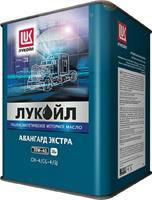 Авангард Экстра Lukoil 187783