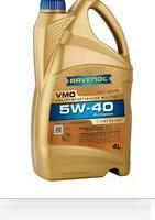 VMO Ravenol 4014835723894