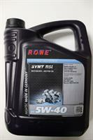 Hightec Synt RS Rowe 20068-0050-03