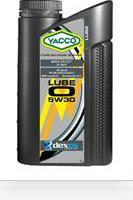 LUBE O Yacco 305325
