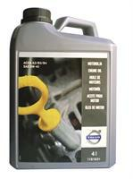 ENGINE OIL Volvo 1161631