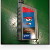 Diesel/Gasoline Ssang Yong 0000000657