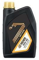 Seven 4T Rider S-Oil 4T-RIDER10W30_01