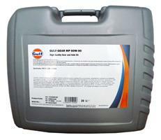 Gear MP Gulf 5056004120546