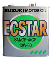 ECSTAR SM Suzuki 99000-21920-036