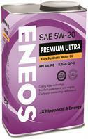 Premium Ultra SN Eneos 8801252022190