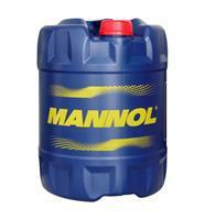 Energy Formula JP Mannol JP16686