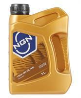 GL-4/5 NGN V172085609