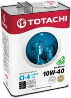Eco Diesel Totachi 4562374690523