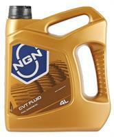 CVT Fluid NGN V172085310