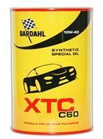 XTC C60 Bardahl 326040