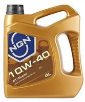 4T-Super NGN V172085329