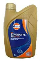 Syngear FE Gulf