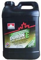 Duron-E Petro-Canada DE15C02