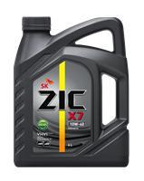 X7 Diesel ZIC 162607