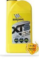 XTS Bardahl 36141