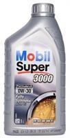 Super 3000 Formula LD Mobil 152537