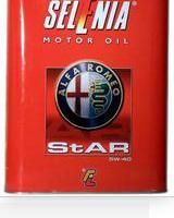 STAR Selenia 11383701