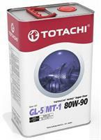 Niro Super Gear Totachi 4589904921957