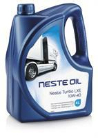 Turbo LXE Neste 124645