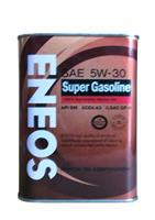 Super Gasoline Synthetic Eneos 8801252021919