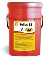 Tellus S2 V 32 Shell 550031761