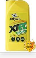 XTEC C3 Bardahl 36301
