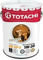 Ultra Fuel Economy Totachi 4562374690677