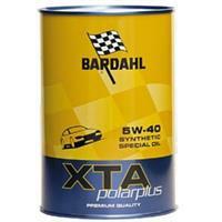 XTA Polarplus Bardahl 304040