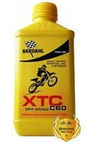 XTC C60 Off Road Bardahl 351140