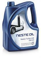 Turbo LXE Neste 124545