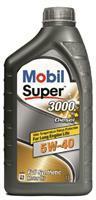 Super 3000 X1 Diesel Mobil 152063