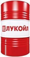 Гейзер СТ 32 Lukoil 203936