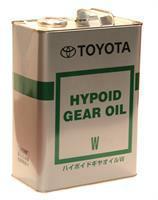 Hypoid Gear Oil LSD Toyota 08885-00305