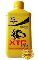 XTC C60 Moto Bardahl 348140