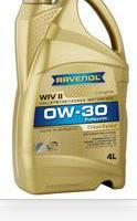 WIV Ravenol 4014835718494