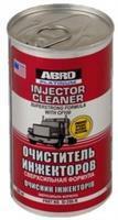 Очистители инжектора Abro SI295R