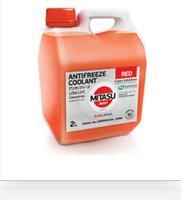 Antifreeze LL Mitasu MJ-611-2