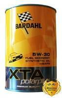 XTA Polarplus Fuel Economy Bardahl 301040