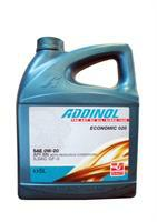 Economic 020 Addinol 4014766241382