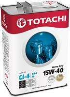 Heavy Duty Totachi 4562374690301