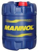 Energy Combi LL Mannol EC14715