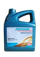 Premium 0530 C1 Addinol 4014766241306