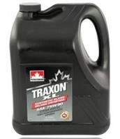 Traxon XL Synthetic Blend Petro-Canada TRXL759C16