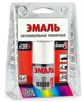 Подкраска (карандаш) Kudo KU-70121