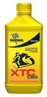XTC C60 Bardahl 324040