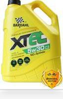 XTEC C3 Bardahl 36303