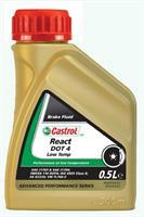REACT LOW TEMP Castrol 1581B4